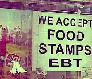 Food-stamps-poster