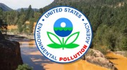 EPA-Colorado-animas-River-gold-king-mine-Spill-environmental-pollution