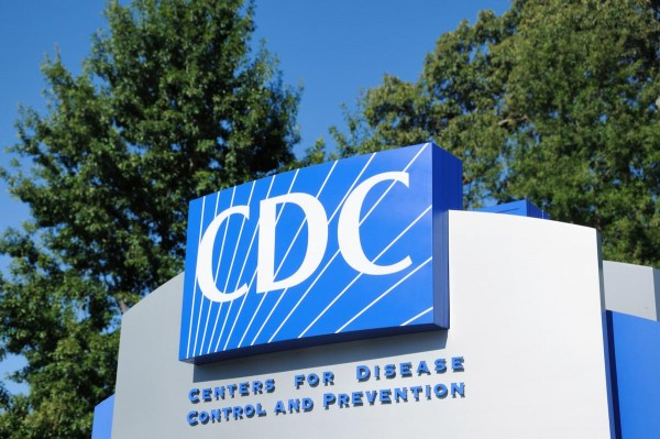 CDC whistleblowers come forward over ethics issues