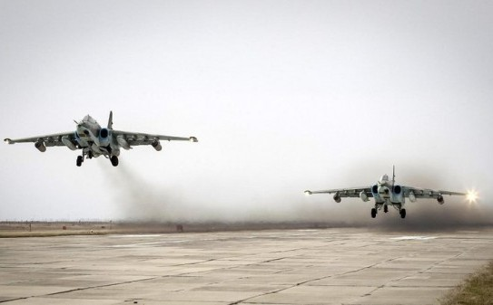 russia_jets_warplanes_syria